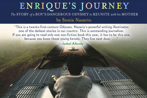 book-nazario-banner1